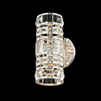 Strato 6 Inch Wall Sconce (1252|037021-014-FR001)