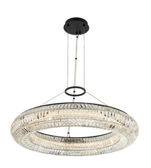 Tamburo 34 Inch LED Pendant (1252|037156-052-FR001)