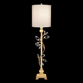 Crystal Laurel 37'' Console Lamp (97|752915-SF33)