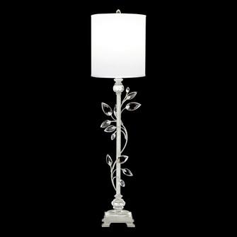 Crystal Laurel 37'' Console Lamp (97|752915-SF41)