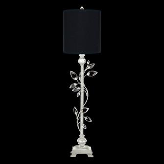 Crystal Laurel 37'' Console Lamp (97|752915-SF42)