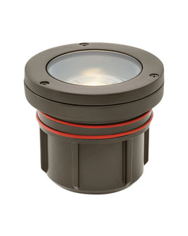LANDSCAPE FLAT TOP WELL LIGHT (87|55702BZ3K)