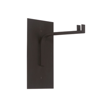 CATHEDRAL,BRACKET,FOR 35978 (35983-019)