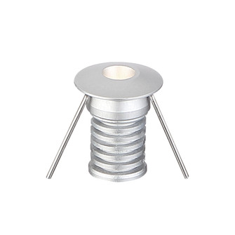 MINI DECK LIGHT,LED,0.5W (4304 36052-011)