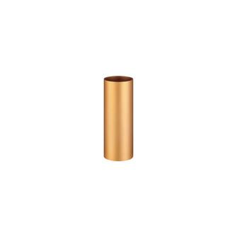 NEPTUNE,8IN EXTENSION TUBE,GOL (4304|37185-022)