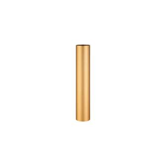 NEPTUNE,16IN EXTENSN TUBE,GOL (4304 37187-026)
