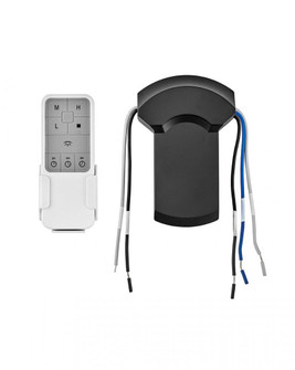Wifi Remote Control Oasis 60 inches  (980004FWH-0166)