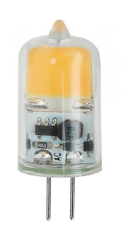Accessories-Bulb (BL1-8G4CL12V30)