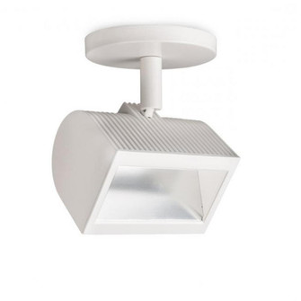 Wall Wash LED Monopoint (16|MO-3020W-940-WT)