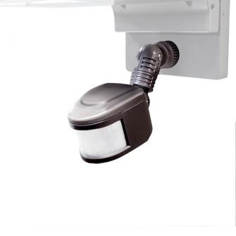 Endurance Motion Sensor (16|MS-120-BK)
