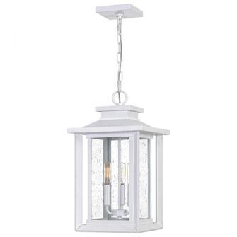 Wakefield Outdoor Lantern (26 WKF1911W)