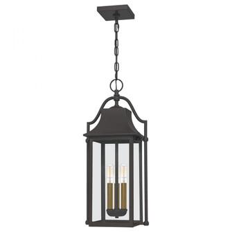 Manning Outdoor Lantern (26 MAN1911WT)