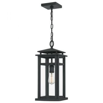 Granby Outdoor Lantern (26 GRB1908EK)