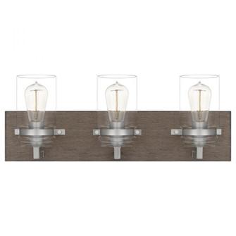 Craven Bath Light (26|CVN8623AGO)