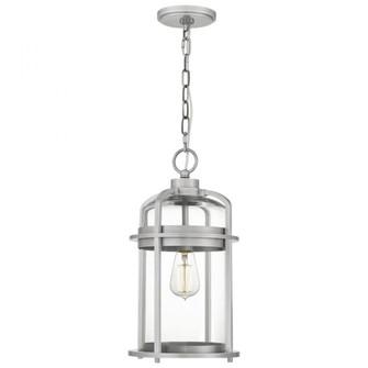 Carrington Outdoor Lantern (26 CRN1909IA)