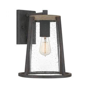 Brockton Outdoor Lantern (26|BRT8411RK)