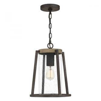 Brockton Outdoor Lantern (26|BRT1911RK)