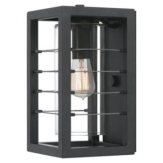 Bimini Outdoor Lantern (26|BIM8407EK)