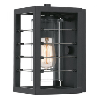 Bimini Outdoor Lantern (26|BIM8406EK)