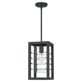 Bimini Outdoor Lantern (26 BIM1908EK)