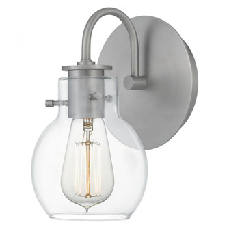 Andrews Wall Sconce (26|ANW8601AN)