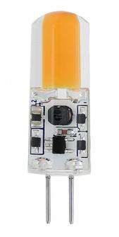 Accessories-Bulb (19 BL1-5G4CLCOB12V30)
