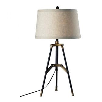 Lamp (D309)