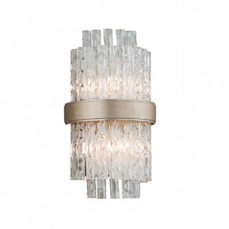 CHIME 2LT WALL SCONCE (86|204-12)