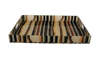 SERVING TRAY, MD, BAMBOO (272 14-1488/MD)