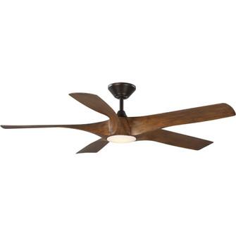 60IN 5 Blade Ceiling Fan (149|P250059-179-30)
