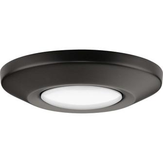LED SURFACE MOUNT (149 P810029-020-30)