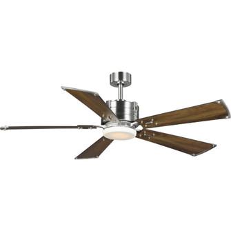 56 IN 5 Blade Fan (149|P250021-009-30)