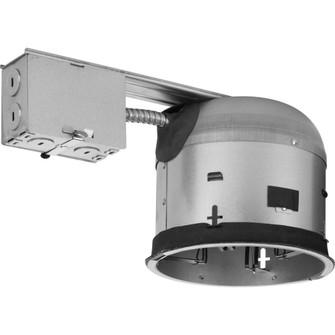 P1871-LED-001 6'' NEW GENERATION HOUSING (149|P1871-LED-001)
