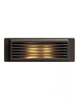 LINE VOLTAGE DECK LED (87|59024BZ-LL)