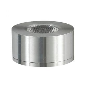 WLE117C32K-0-98-Puk Undercabinet, Surface-Mounted LED Brushed Aluminum (91|WLE117C32K-0-98)