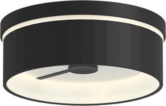 SIMPALO? LED FLUSH MOUNT (10245|22518-FMLED-BLL)