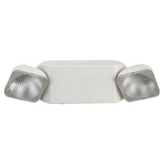MINI LED ADJ 2H EMG WHITE (104 NE-502)