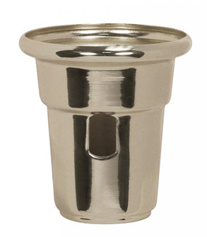 2 1/2'' CANDLE CUP FOR CUP HARP (27|90/2354)