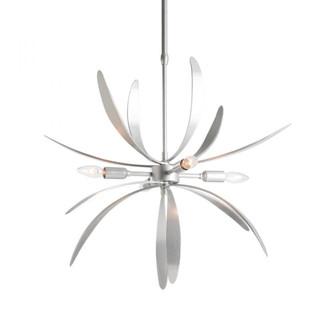 Dahlia Mini Pendant (65|184350-SKT-STND-07)