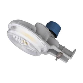 40W LED AREA LIGHT W/PHOTOCELL (81|65/682)