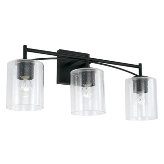 3 Light Vanity (42 142031MB-510)