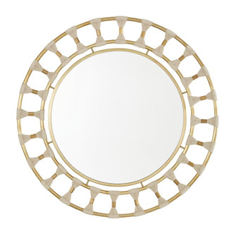Decorative Mirror (42|741102MM)
