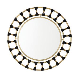 Decorative Mirror (42|741101MM)