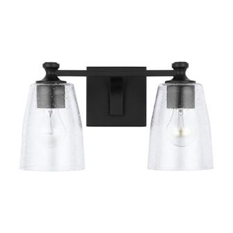 2 Light Vanity (42|140921MB-506)