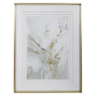 Uttermost Ethos Framed Abstract Print (85|41626)
