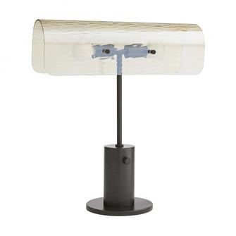 Bend Lamp (314 DA49031)