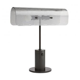 Bend Lamp (314 DA49010)