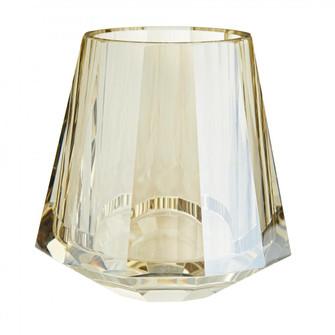 Harlan Vase (314 9246)
