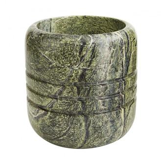 Galan Vase (314 4865)