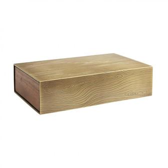Hopkins Box (314|4854)